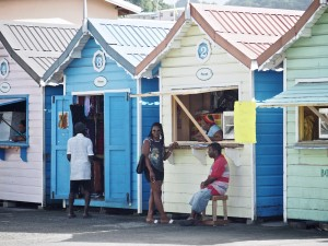 2015-01-St-Lucia 023