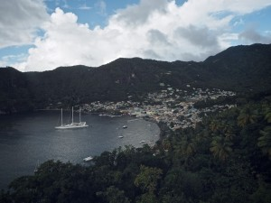 2015-01-St-Lucia 115