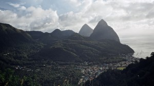 2015-01-St-Lucia 123