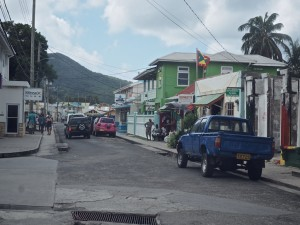 2015-01-Carriacou 019