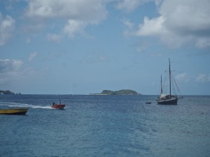 2015-01-Carriacou 020