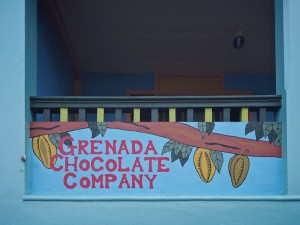 2015-02-Grenada-Chocolate-Company 223